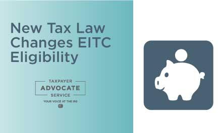 EITC-Tax-Tip-2021