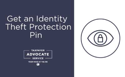 Get-An-ID-Theft-Pin
