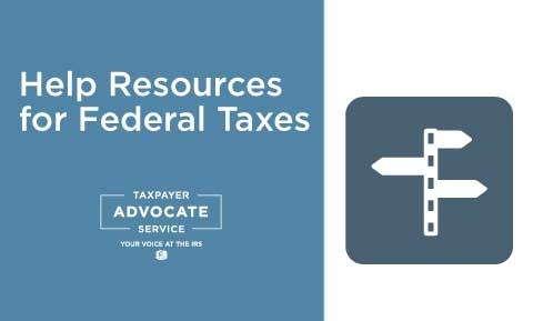 TAS-Tax-Tip--Help-resources-for-federal-taxes