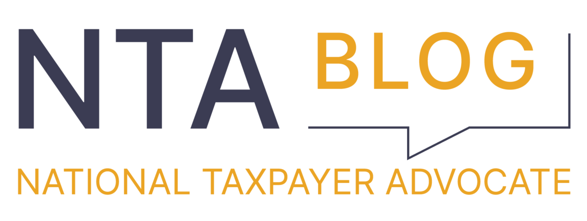 NTA Blog