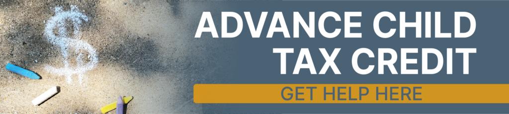 Advance CTC Banner