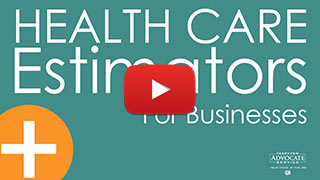 Small Business ACA Video